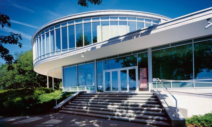 Open House Praha navíkend počtvrté otevře 65 zajímavých budov