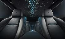 Rolls-Royce Adamas Collection