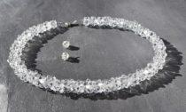Šperky od značky Skryté světy designérky Petry Hamplové