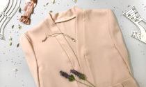 Ukázka oblečení značky WHOLELOTTALOVE