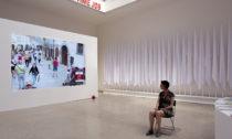 Projekt UNES-CO na Bienále architektury v Benátkách 2018