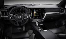 Volvo S60 na rok 2018