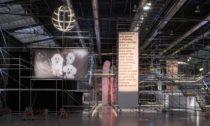 Výstava Avant Garde v Brně