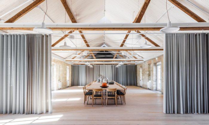 Brno nechává nahlédnout dobudoucnosti bydlení navýstavě Bydlení zítřka