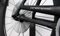 CeramicSpeed a jejich hnací pohon po kola Driven