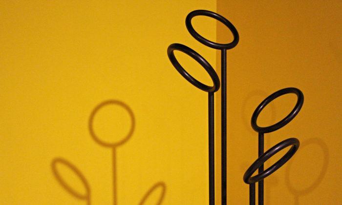 Bienále Design.s ukazuje vBrně nejlepší studentské práce posledních let