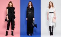Nova Collection odEvy Vontorové ajejí značky Ether
