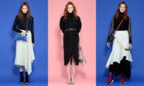 Nova Collection od Evy Vontorové a její značky Ether