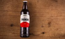Piva pivovaru Primátor v novém designu láhví a etiket
