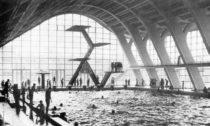 Vize arealita včeské aslovenské architektuře 1918–2018