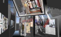 Nové expozice Národního muzea: 20. století