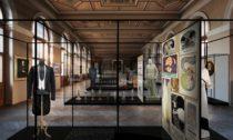 Nové expozice Národního muzea: Dějiny