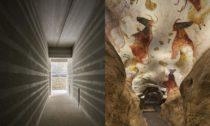 Lascaux IV: The International Centre for Cave Art