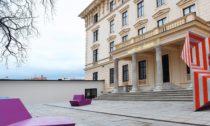 Den architektury 2018: Moravský galerie v Brně