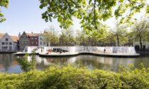 Triennial Bruges 2018