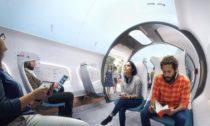 Hardt Hyperloop Hub