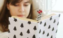 Olena Mysnyk a její záložky MyBookmark