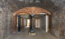Coal Drops Yard v Londýně od Heatherwick Studio