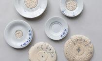 Perspektivy keramické tvorby: Rhiannon Ewing-James