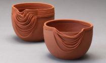 Perspektivy keramické tvorby: Hilda Nilson
