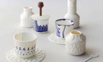 Perspektivy keramické tvorby: Björn Bernt