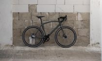 Roman Kvita a design jízdních kol Suveren