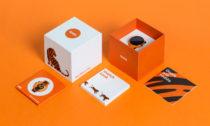 Chytré hodinky Aiko pro děti odToman Design