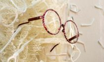 3Dtištěné brýle české značky Onyx