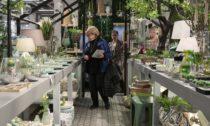 Giving na Ambiente 2018 ve Frankfurtu nad Mohanem