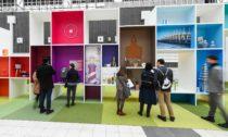 Výstava partnerské země na Ambiente 2018 ve Frankfurtu nad Mohanem