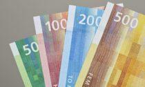 Nové bankovky pro Norsko od Snøhetta