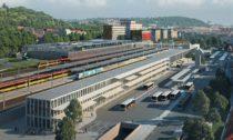 rekonstrukce-zeleznicni-stanice-praha-smichov-2