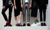 Ponožky od české značky We Are Ferdinand