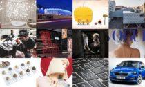 Rok 2018 včeském asvětovém designu