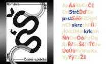 Ukázka z výstavy CzechImage