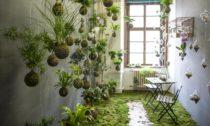 Ukázka z předešlých ročníků Prague Design Week
