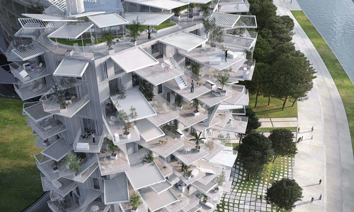 Slavný japonský architekt Sou Fujimoto přijede přednášet doPrahy