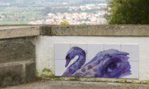 Ukázka tvorby portugalské značky Surrealejos