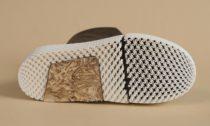 Ukázka z výstavy Broken Nature na XXII Triennale di Milano