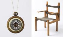 Ukázka z výstavy Reflex Bauhaus. 40 objects – 5 conversations