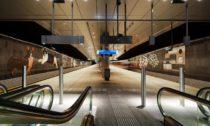 Projekty ateliéru Benthem Crouwel Architects