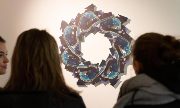Brno natýden ožívá uměním díky festivalu Brno Art Week 2019