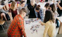Brno Art Week 2019
