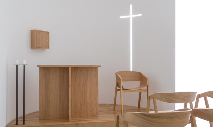 O prestižní Českou cenu za architekturu 2019 soutěží celkem 186 realizací