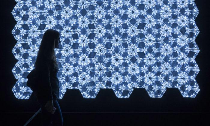 Odstartoval největší svátek designu nasvětě Milano Design Week 2019
