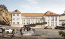 Kunsthalle Praha