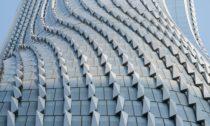 Bienále experimentální architektury 4