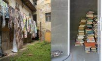 Brno Art Open 2019