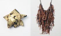 Výstava Schmuckismus v Die Neue Sammlung