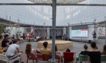 Next Gen Park v Brně od Kogaa